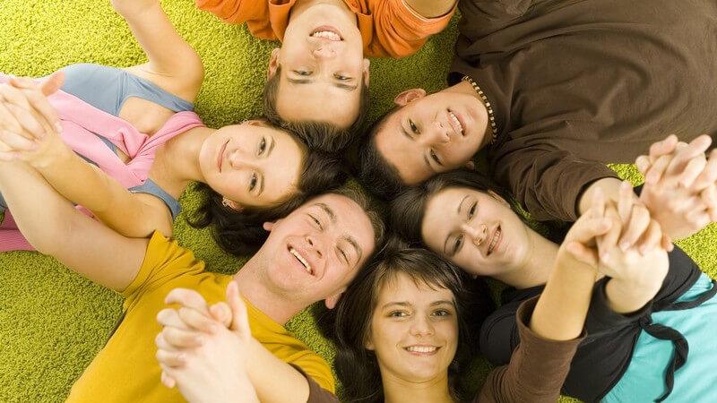Vor- und Nachteile für Jugendliche beim Betreuten Wohnen