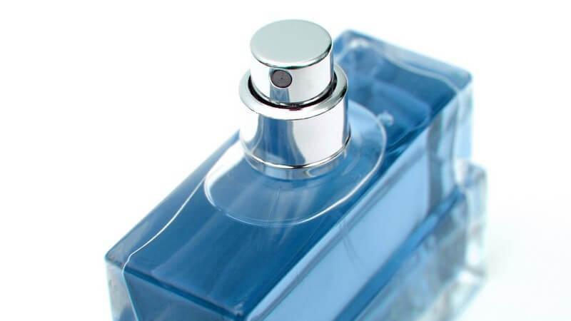 Hinweise zum Kauf eines Aftershaves