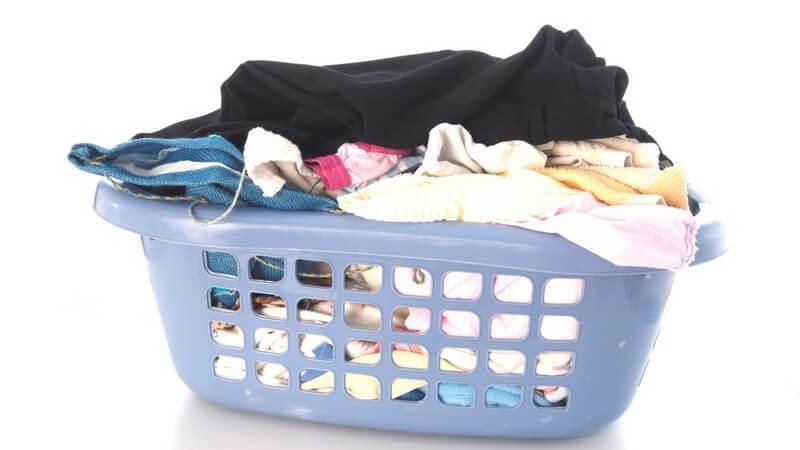 Bügeleisen oder Wäschemangel?