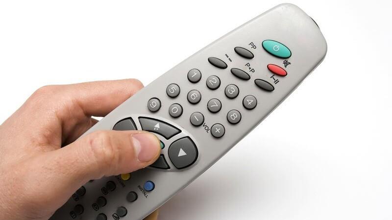 Hinweise zum Kauf und zur Nutzung von DVD-Rekordern