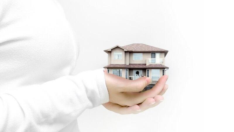 Welche Energiequelle ist optimal für mein Haus?