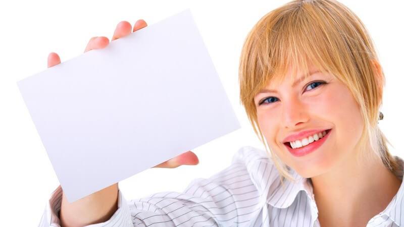 Die positiven Seiten der schirftlichen Kommunikation - eine Brieffreunschaft ist eine ganz besondere Freundschaft; sie bringt viele Vorzüge mit sich
