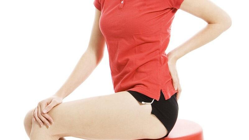 Die Durchführung der Ergotherapie zur Förderung von physischen und psychischen Fähigkeiten