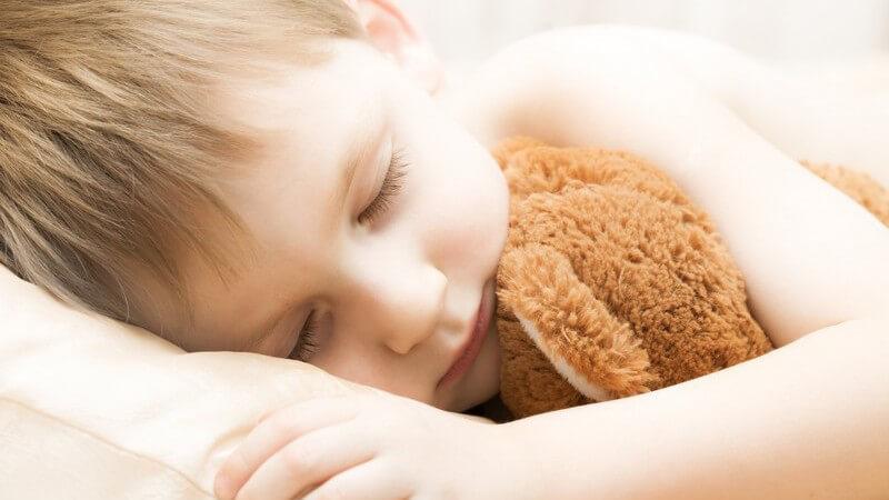 Die Vielfalt der Kinderbetten im Überblick - welche Arten von Betten gibt es und welches ist das richtige?