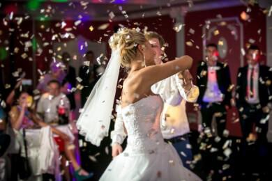 Hochzeitsnacht geschichten