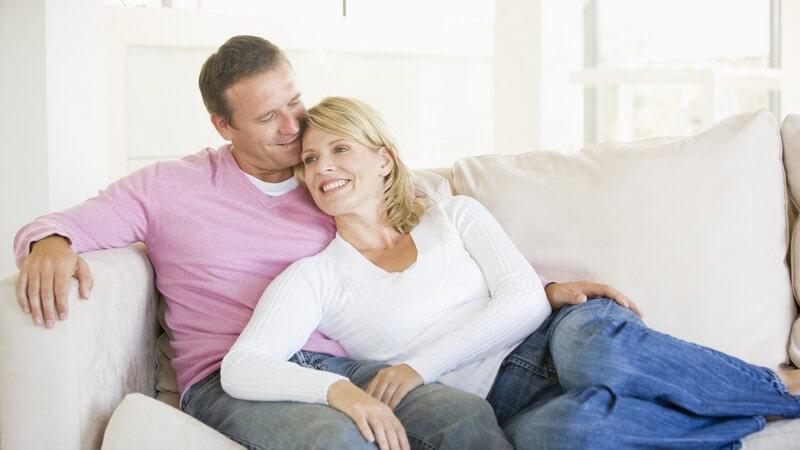 Ratschläge für eine langjährige und glückliche Ehe und Tipps, um Ehestress zu vermeiden - Lektionen der Liebe, Umgang mit dem Alltag und Vieles mehr