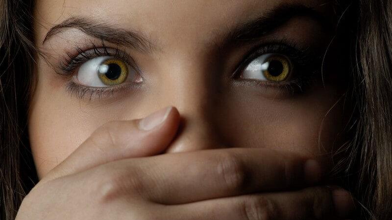 Die Entstehung einer Phobie und wie man sie behandeln und erkennen kann