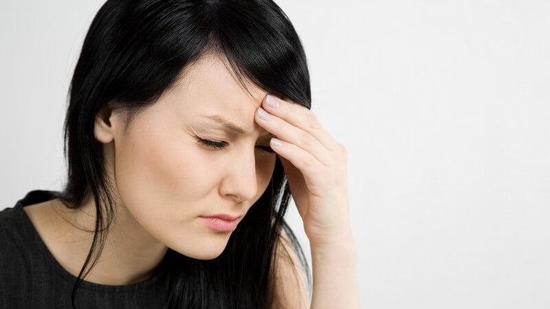 Wissenswertes zu Erkrankungen, die mit Bluthochdruck in der Schwangerschaft einhergehen