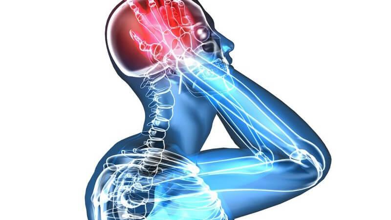Arten, Anwendung und Ablauf der Schmerztherapie