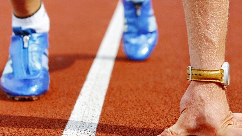 Was qualitativ hochwertige Sportsocken ausmacht und für welche Sportarten sie besonders zu empfehlen sind