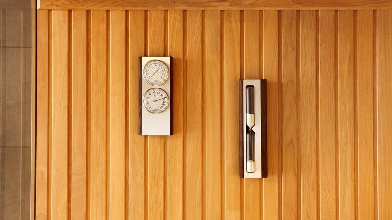 Die Infrarot-Wärmekabinen zur kreislaufschonenden Wärmebehandlung