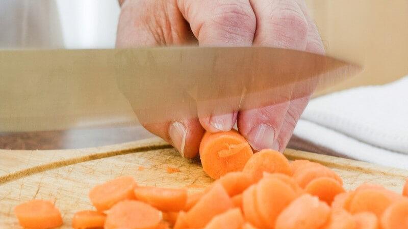 Die Ernährung kann die Babygesundheit fördern, aber auch beeinträchtigen - Zur Vorbeugung von Allergien gilt es, einige Punkte zu beachten