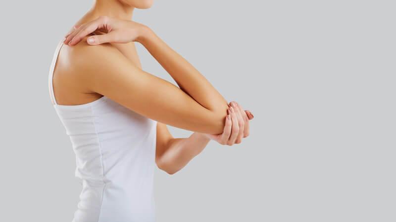 Die Entstehung von Knochenschmerzen und wie man sie behandeln und lindern kann