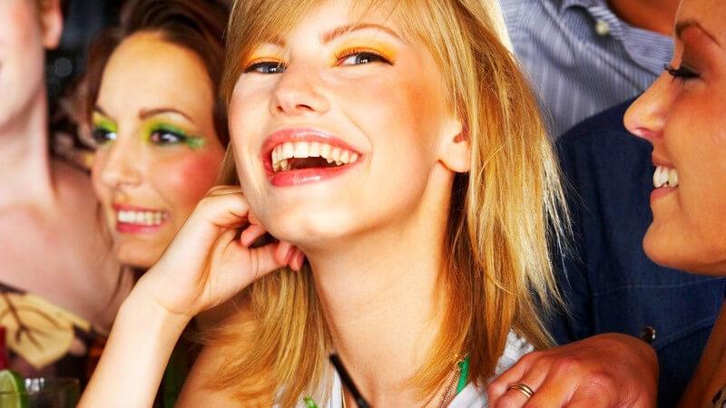 Tipps zum Besuch einer Karaoke-Bar