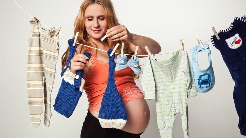 Welche Kriterien gute Kinderbekleidung erfüllen muss und worauf man bei der Auswahl ebenso achten sollte
