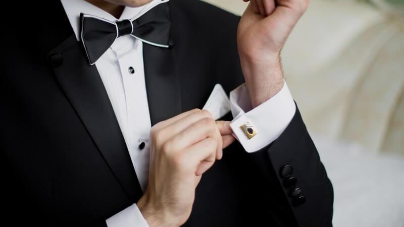 Wie man sich auf einer Gala verhält und welche bekannten Galas es in Deutschland gibt