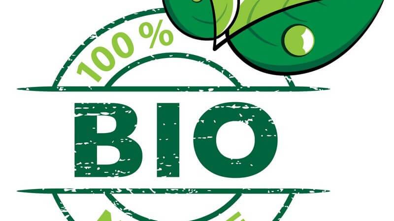 Über die Vorzüge von Biomode