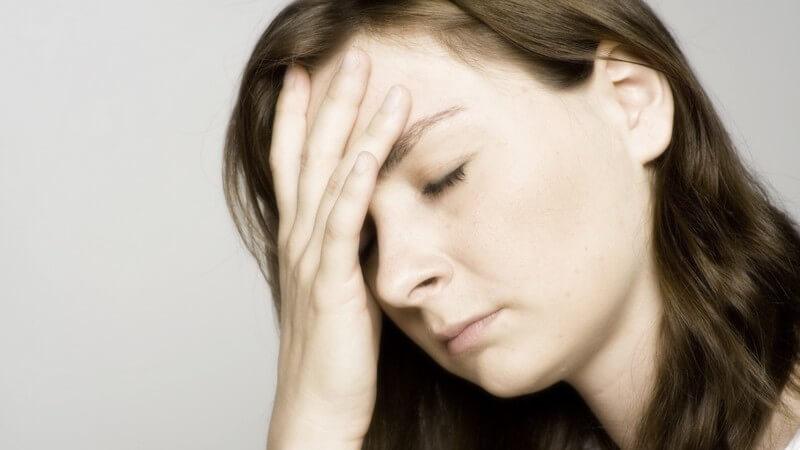 Die Entstehung von Schwindel und wie man ihn behandeln und lindern kann