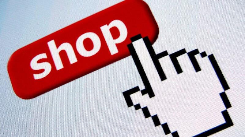 Die unterschiedlichen Vor- und nachteile der verschiedenen Shoppingmethoden im Vergleich