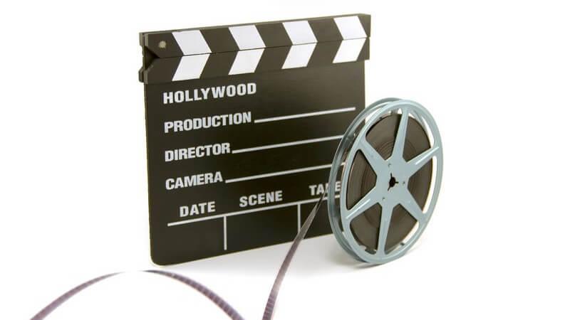 Wege zum Schauspieler-Werden: Über das Berufsbild der Schauspielerei, mögliche Arbeitsstätten und Tipps, um entdeckt zu werden