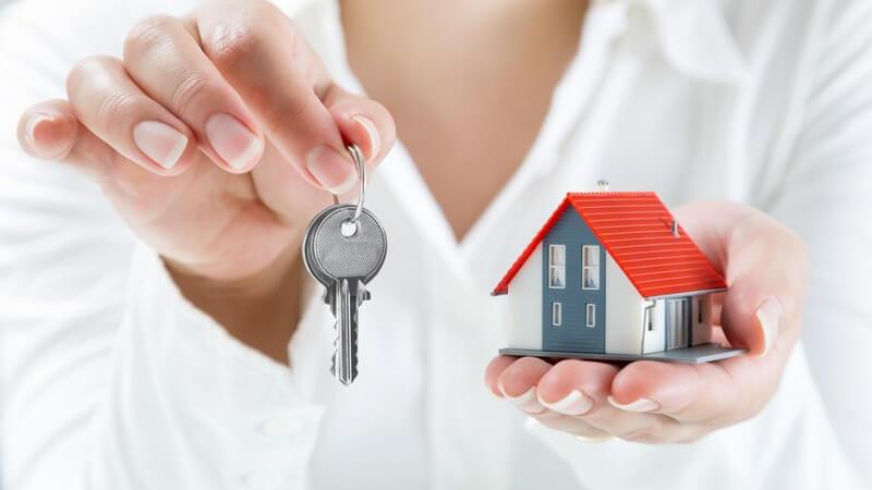 Welche Kriterien ein ideales Haus für Großfamilien erfüllen muss