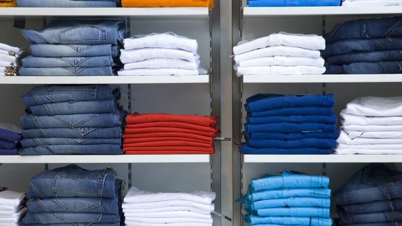 Mit stylischen Hosenträgern kann man spielend leicht eine unifarbene Hose oder ein schlichtes Outfit aufpeppen