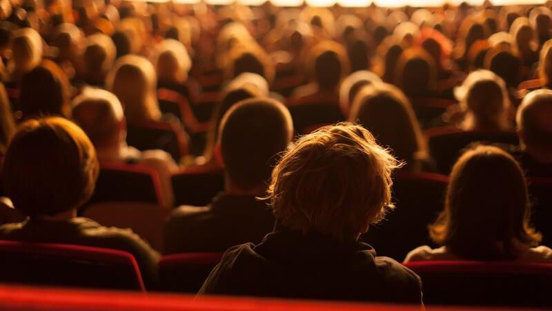 Musicals erfreuen sich seit vielen Jahren großer Beliebtheit - im Laufe der Zeit konnten einige Stücke einen hohen Bekanntheitsgrad erlangen