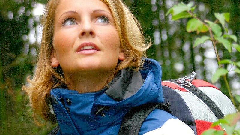 Die Vorbereitung einer Klettertour umfasst verschiedene Punkte, z.B. die Wahl des Schwierigkeitsgrads, die nötige Ausrüstung und die Dauer der Tour