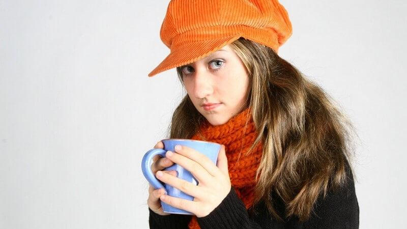 Informationen zum Jugendarbeitsschutzgesetz - Hinweise zur rechtlichen Lage einer gewerblichen Beschäftigung von Kindern