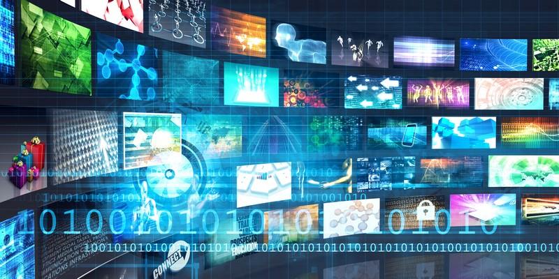 Klassische Videothek und Online-Filmangebot im Vergleich - Wo liegen die Vor- und Nachteile?