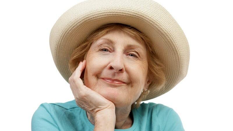 Was Senioren in Sachen Gesundheit und Reisevorbereitung beachten sollten