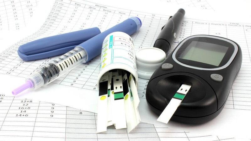 In welchen Bereichen Diabetologe/Diabetologinnen arbeiten und was sie machen