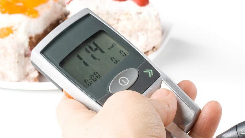 Tipps für den optimalen Diabetiker-Speiseplan, was Menschen mit Diabetes Typ 2 nicht essen sollten und wie eine gute Zusammenarbeit mit dem Arzt aussieht