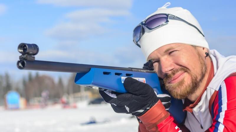 Die Einzelrennen haben die größte Tradition bei der Nordischen Kombination - das Regelwerk wurde bereits mehrfach verändert