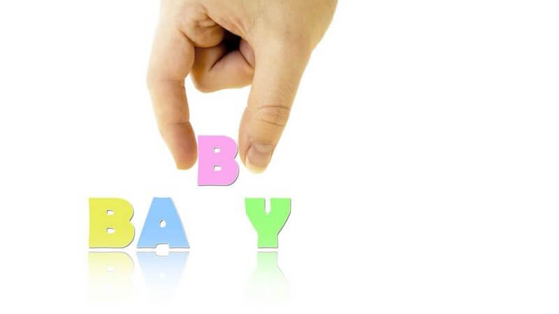 Die richtige Dekoration und ausgefallene Spiele für eine Babyparty und mit welchen Geschenken man als Gast den werdenden oder jungen Eltern eine Freude machen kann