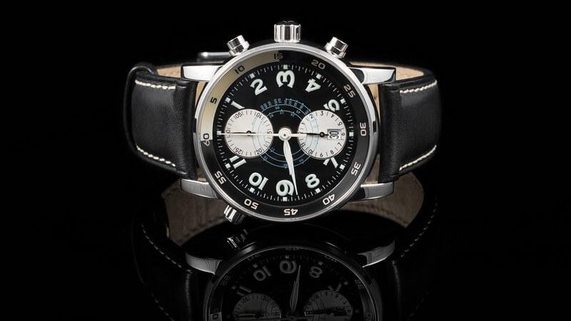 Was macht einen seriösen und gut ausgebildeten Uhrenhändler aus und wie finden Sie ein Geschäft Ihres Vertrauen?
