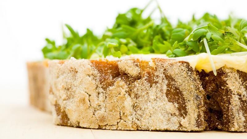 Selbst gemacht schmeckt am besten - besonders würzige Butterkreationen sorgen für das gewisse Etwas bei der nächsten Grillparty