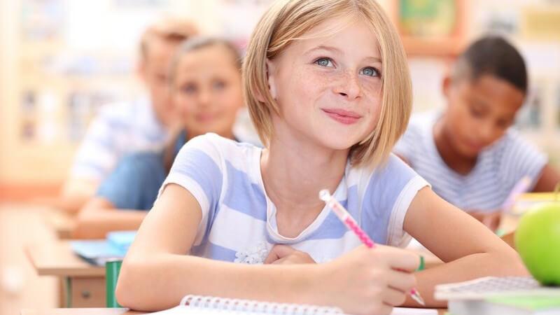 Rund um die Organisation von Exkursionen sowie Schul- und Klassenfahrten, und wie man Heimweh vermeidet