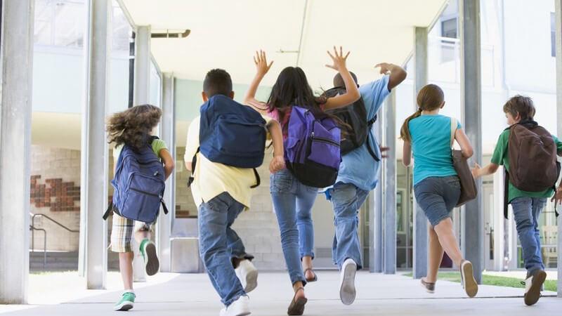Tipps zur Suche und Wahl der passenden Grundschule