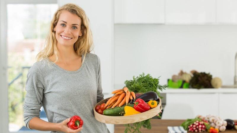 Ernährung Und Sport Studium