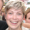 Melanie Strauch
